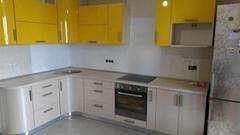 Кухня Кухня Монтанья М-887