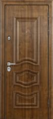 Входная дверь Входная дверь Torex Professor 4 02 PP 5D5