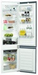 Холодильник Холодильник Whirlpool ART 9610 A+