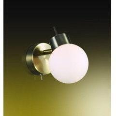 Настенно-потолочный светильник Odeon Light Sofit 2071/1W