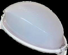 Настенно-потолочный светильник Китай Для бани