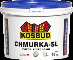 Краска Краска Kosbud Chmurka-SL, 10 л
