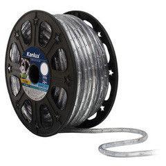 Kanlux GIVRO LED-CW 50M (08630)