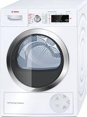 Сушильная машина Сушильная машина Bosch WTW85561OE