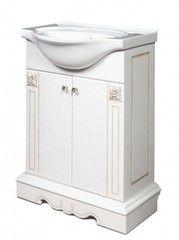 Мебель для ванной комнаты Калинковичский мебельный комбинат Тумба Амелия 65