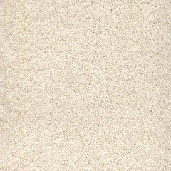 Ковровое покрытие Зартекс Карнавал 039 бело-бежевое