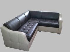 Кухонный уголок, диван Soft Style Модель 3