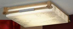 Настенно-потолочный светильник Lussole LSF-9112-03