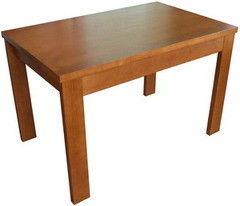 Обеденный стол Обеденный стол Стройдеталь СО 030.02-02