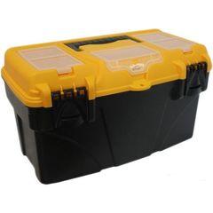 Титан Ящик для инструментов Титан М2935