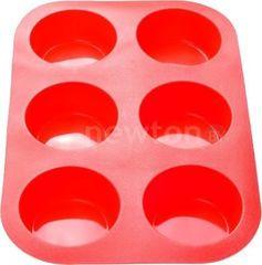 Perfecto Linea Форма для выпечки Perfecto Linea 20-000415