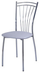 Кухонный стул Домотека Омега 2 F7