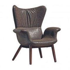 Кресло Halmar Pegas-W