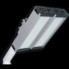 Светодиодный светильник Viled К-2, 64 Вт (3080)
