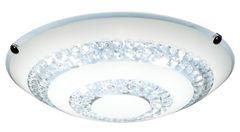 Настенно-потолочный светильник Candellux Monza 13-47748
