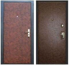 Входная дверь Входная дверь Грандпрофисталь Базовый-4
