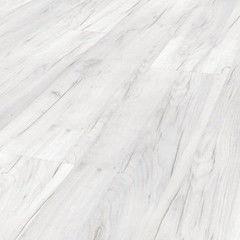 Ламинат Ламинат Kronospan Floordreams Vario K001 Eiche Tarent (UW)