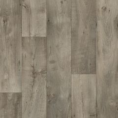 Линолеум Линолеум Beauflor Valley Oak 939L 4м