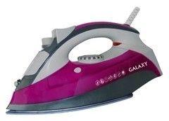 Утюг Утюг Galaxy GL6120