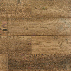 Паркет Паркет TarWood Classic Oak Old castle 16х140х600-2400 (натур)