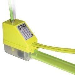 Насос для воды Насос для воды Aspen Pumps Mini Lime