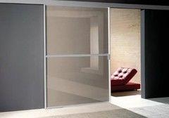 Межкомнатная дверь Раздвижные двери VMM Krynichka Модель 66