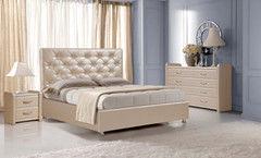 Кровать Кровать Grand Manar Элеонора