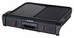 Электродуховка Электродуховка Tefal Family grill TG803832