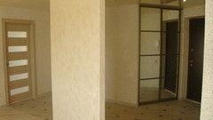 Ремонт квартир под ключ Ремонт прихожей Фаворит-строй Пример 60