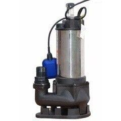 Насос для воды Насос для воды IBO WQF550