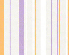 Обои A.S.Creation Let´s get stripy 2 938063