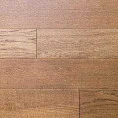 Паркет Паркет TarWood Classic Oak Green Tea 16х185х600-2400 (натур)
