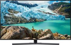 Телевизор Телевизор Samsung UE65RU7200U