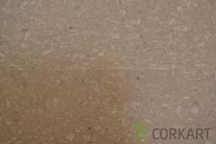 Пробковый пол CorkArt CK 236 N