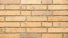 Клинкерная плитка Клинкерная плитка Stroeher Handstrich 390