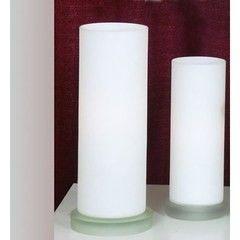 Настольный светильник Lussole Vela LSC-4864-01