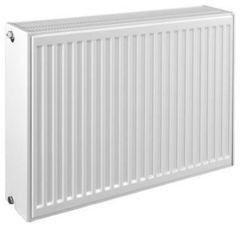 Радиатор отопления Радиатор отопления Heaton 21*500*400 боковое