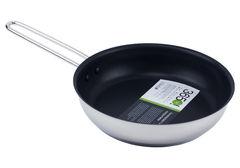 Сковорода Сковорода 365 Вкусных дней Сковорода 24 см с антипригарным покрытием