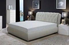 Кровать Кровать ZMF Надежда (160x200)