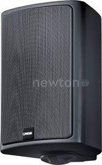 Canton Акустика Canton Pro XL.3 черный
