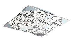 Настенно-потолочный светильник Candellux Cedra 10-05458