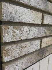 Искусственный камень РокСтоун Loft Coxo 901.1