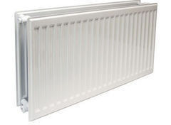 Радиатор отопления Радиатор отопления Heaton 20*300*2400 гигиенический