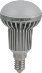 Лампа Лампа Gauss EB106101207