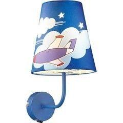 Детский светильник Odeon Light Aircy 2440/1W