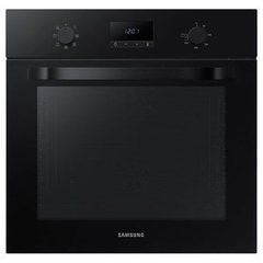 Духовой шкаф Электрический духовой шкаф Samsung NV70K1340BB