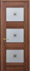 Межкомнатная дверь Межкомнатная дверь Profil Doors 4X Светлый орех