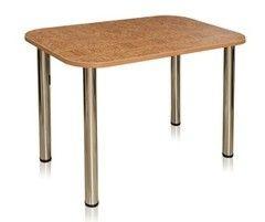 Обеденный стол Обеденный стол Сапёрмебель 1190/26-д60