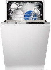Посудомоечная машина Посудомоечная машина Electrolux ESL 94585RO