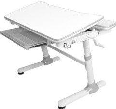 Детский стол Sundays E501 Grey